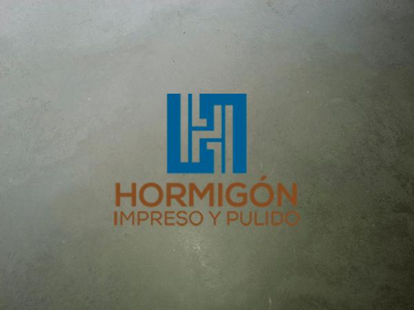 hormigón-pulido6