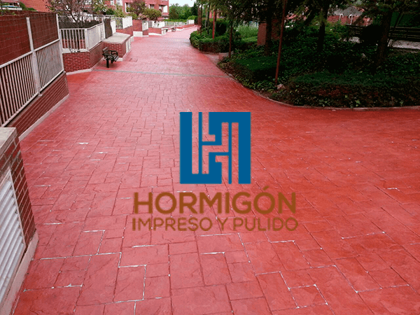 hormigon-impreso2