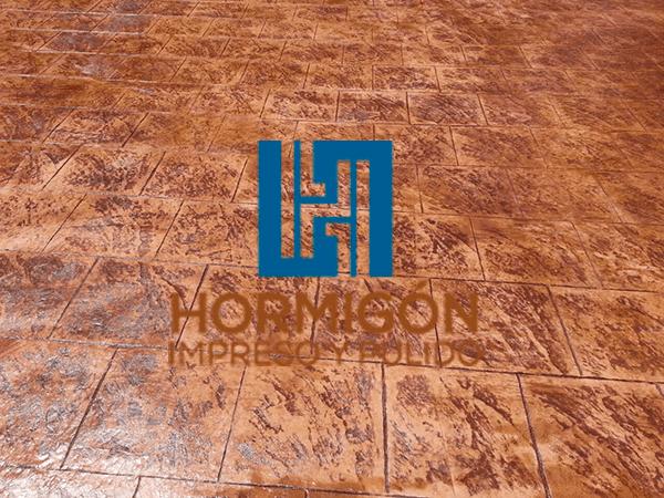 hormigon-impreso6