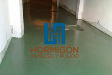 hormigón-pulido1