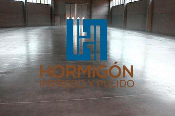 hormigón-pulido3