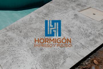 hormigon-impreso-1
