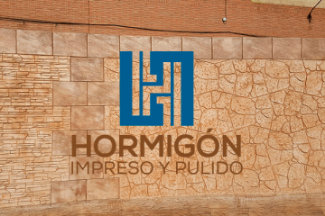 hormigon-impreso-vertical
