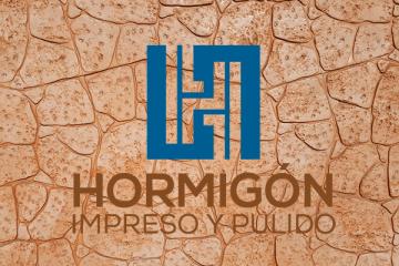hormigon-impreso-vertical3