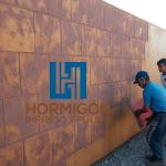 hormigon-impreso-vertical4