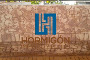 hormigon-impreso-vertical5