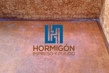 hormigon-impreso-vertical6