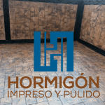 hormigon-impreso-vertical8