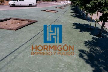 hormigon-impreso3