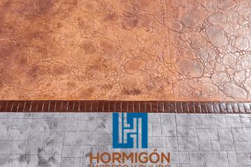 hormigon-impreso5