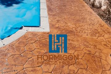 hormigon-impreso8